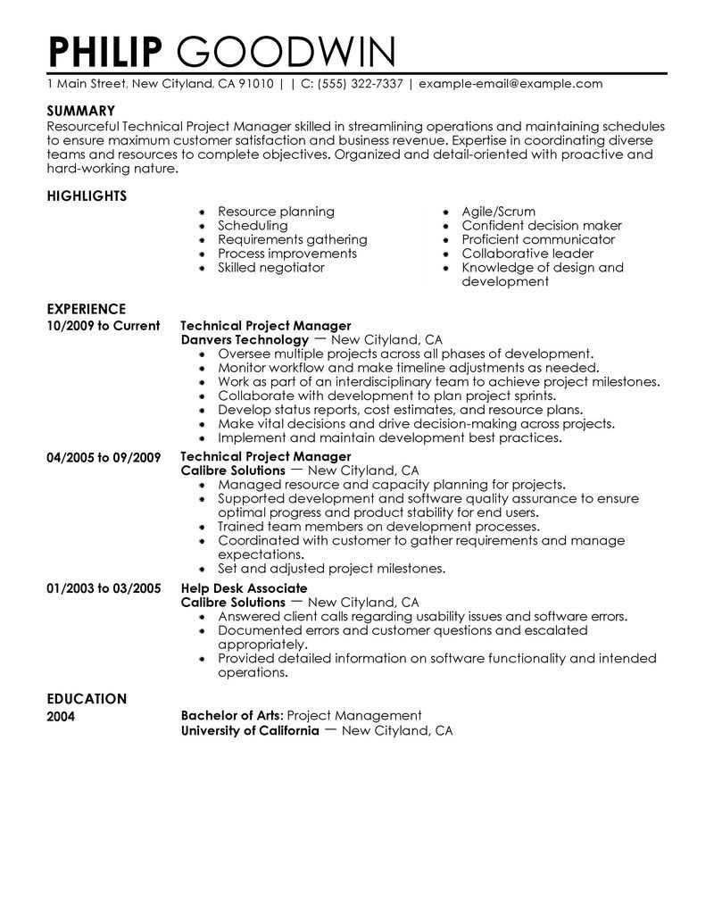mcmaster school of engineering practice example projects