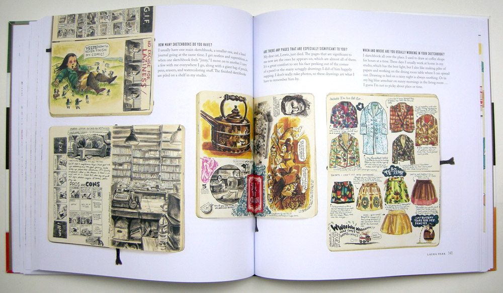 5241 graphic designers and illustrators letter example