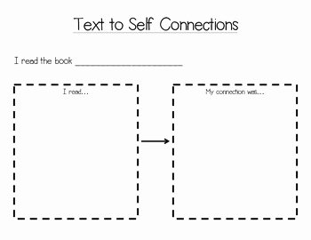 an example of a compartive essay on text