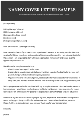 example of letter asking for outreach library