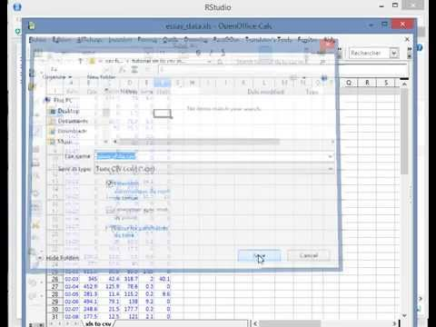 read.xlsx in r example