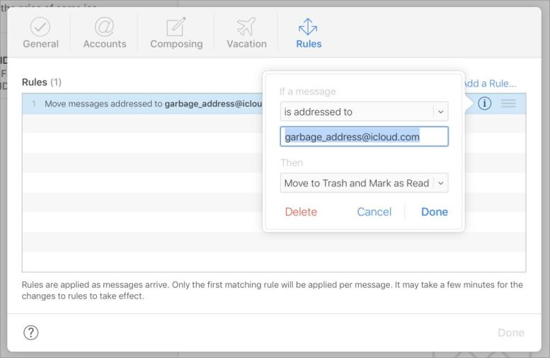 example of icloud email address