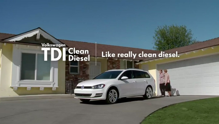 example of social marketing campaign to reduce fuel emissions