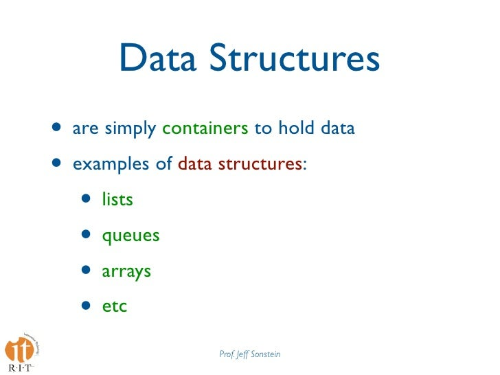 queue abstract data type java example