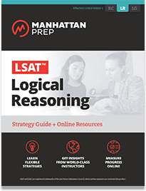 lsat example questions and answers