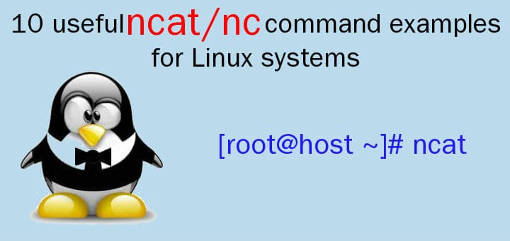 system command in c example