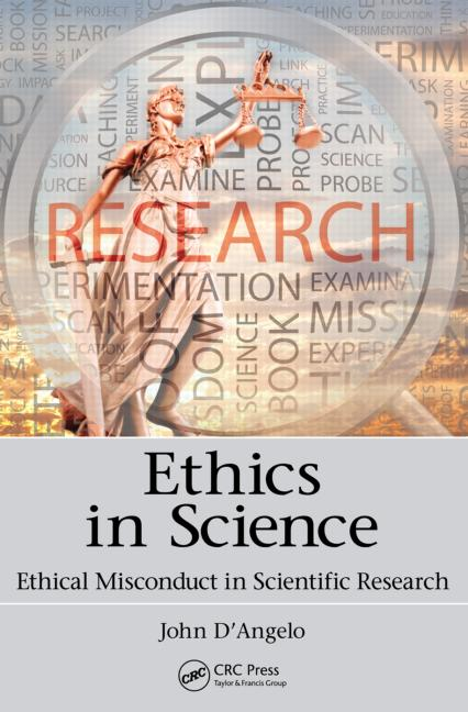 example ethics in scientific research