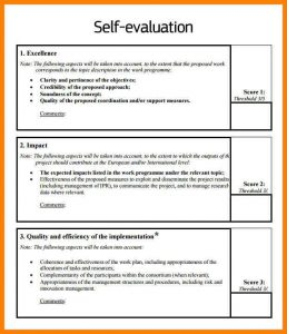 project management final assessment paper example