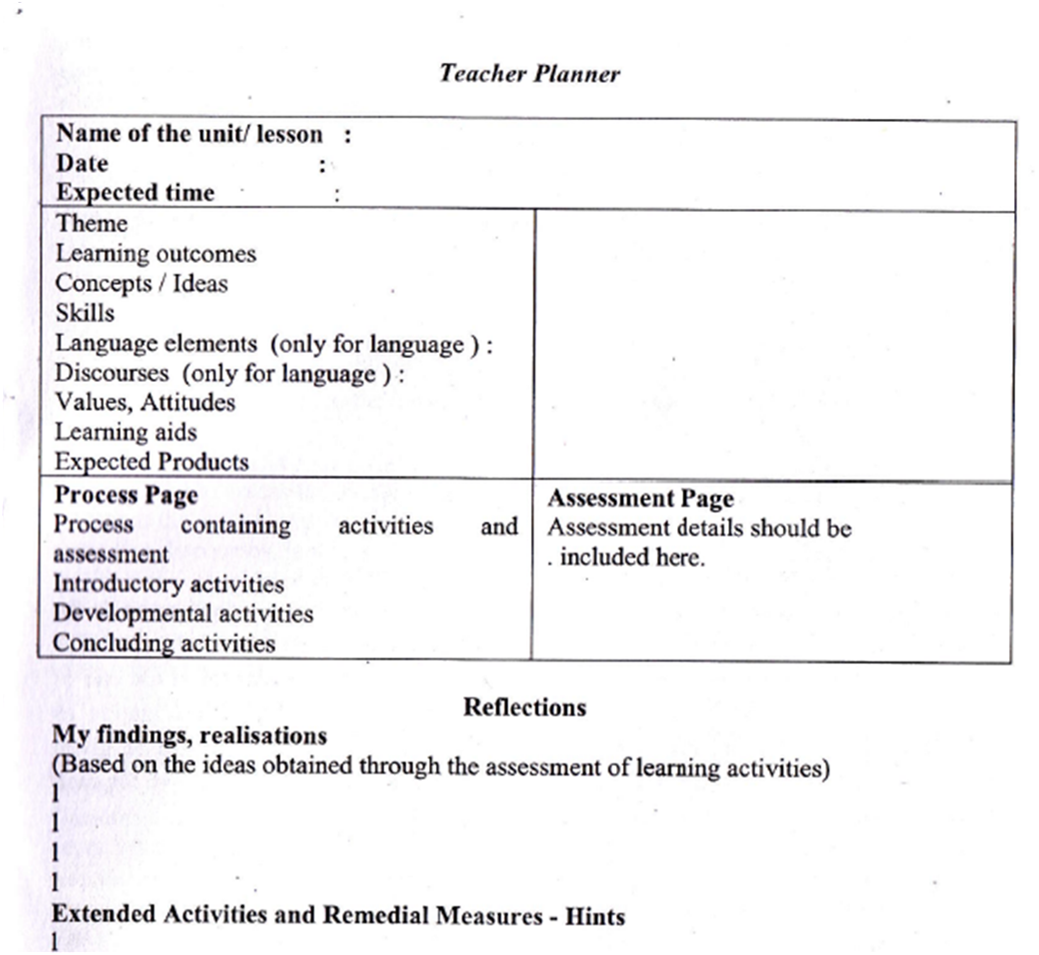 book review example college level pdf