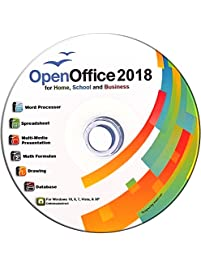 word perfect office x8 wpd example