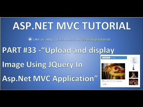 jquery file upload asp net c example