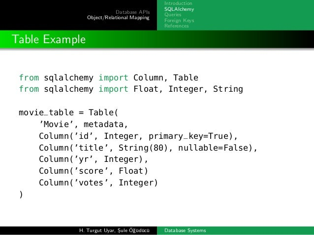 postgres create table example foreign key