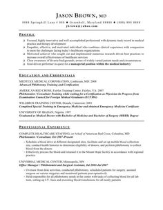 assistant buyer cover letter example