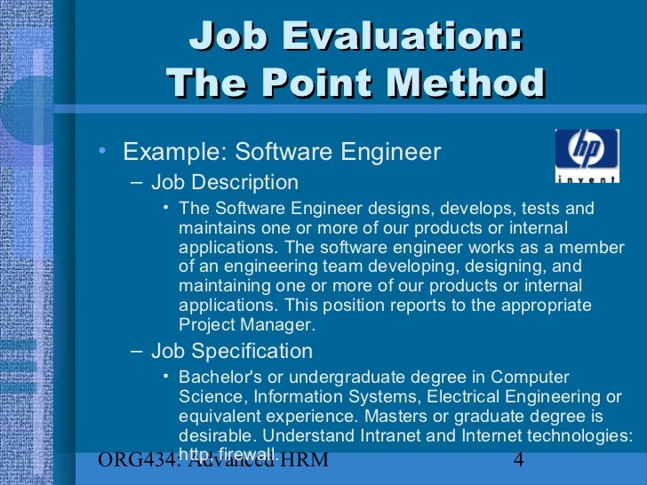 function point analysis example in software project management