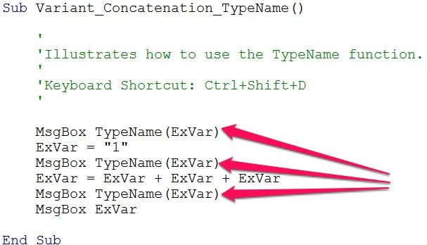 oracle boolean data type example