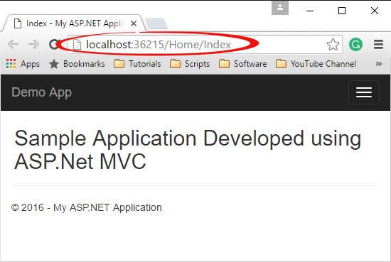 asp.net mvc action filter example