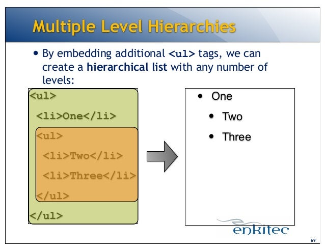 embedding simple list example servicenow