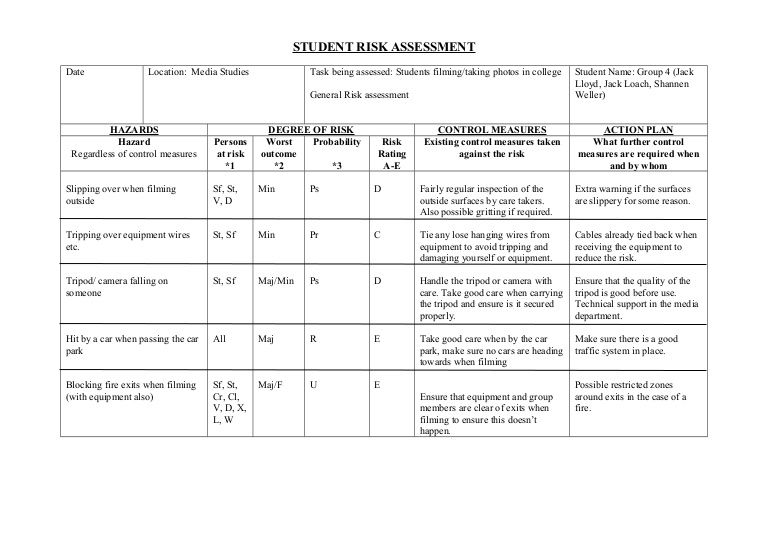 example of a formative evaluation medical change