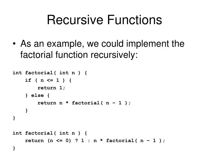function point analysis example ppt
