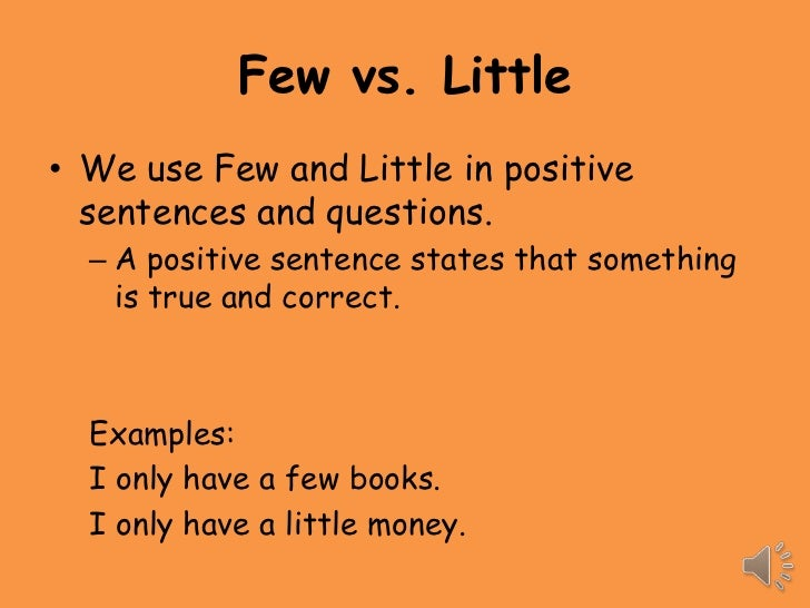 how to use whom in a sentence example