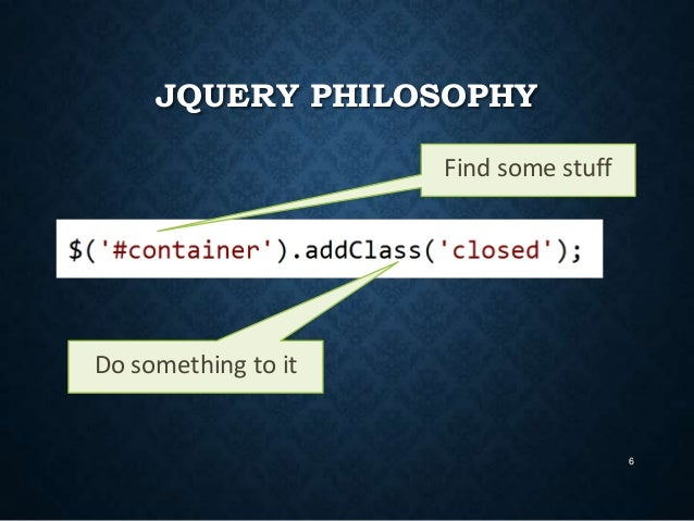 jquery ajax complete function example