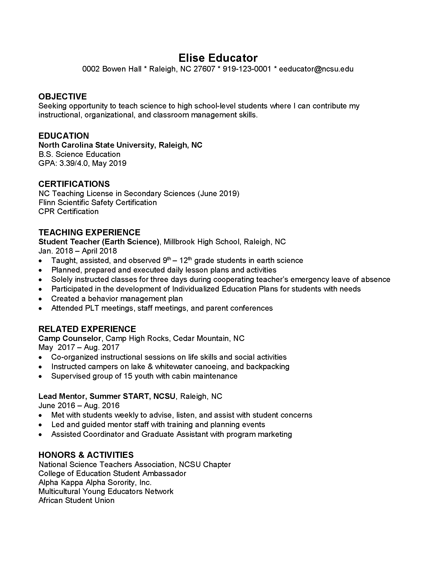 michigan student driving experience log example