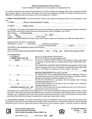 rental application residential form 410 example
