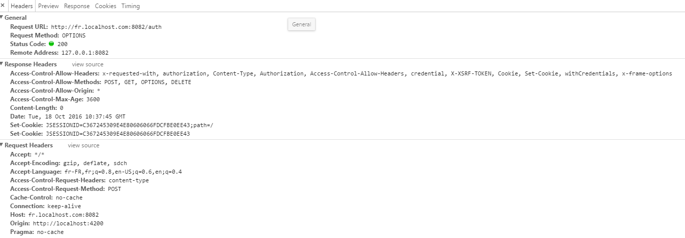 spring boot security ldap authentication example